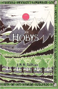 Hobys_0003