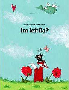 Im Leitila_NEW