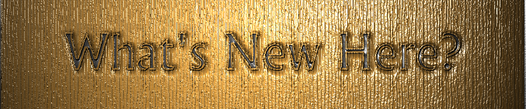 whats-new-here-big